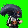 constantzero's avatar