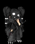 KissFacelessAnon's avatar