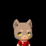 Jaryaya's avatar