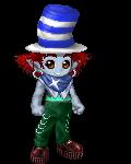 IMPRECISE's avatar
