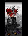 Shinobu Meme's avatar
