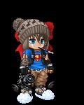 PRINCE-B4-KING's avatar