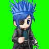 Bane Razorleaf's avatar