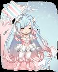 Aegyoshi's avatar