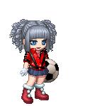 aquamarine2's avatar
