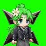 MaronaPossessed's avatar