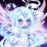 Kaonator's avatar