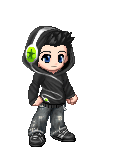 Jared3121's avatar