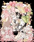 M o C H a -- M E ii's avatar
