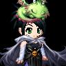 Trilla's avatar