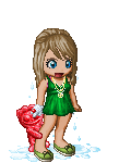 lovelily12's avatar