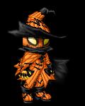 Delinch's avatar