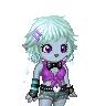 ThePhantomOfTheAuditorium's avatar
