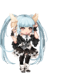 ProtoXtreme's avatar