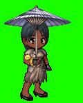 Mirithorn's avatar