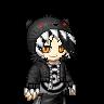 Mika-san's avatar