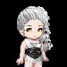 Tonalli's avatar