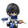 DiseasedHumour's avatar