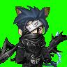 Noir-Neko's avatar