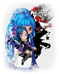 ninja_sally_premiere's avatar