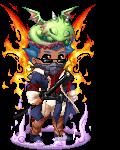 Jaxdrill's avatar