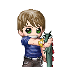 novac94's avatar