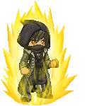 XxSoraTheKeyxX's avatar