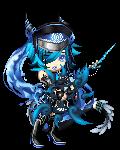 Niarah's avatar