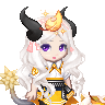 Lavender Blender's avatar