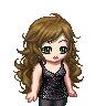 riikaa's avatar