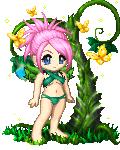 mia gain's avatar