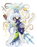 Suzure's avatar