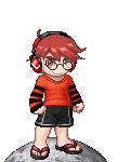 pyrobad15's avatar