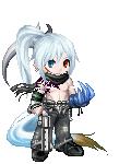 Zero Kitsunei