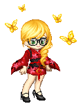 kalanchoe's avatar