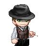 Nicromanser's avatar