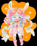 Chibi Churi's avatar