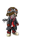 UlyssesRising's avatar