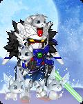 Kululuku's avatar
