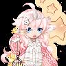 Jastius's avatar