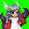 Ryuuki-sama's avatar