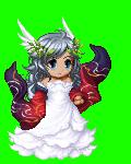 Ryuuki-sama