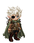 Sarolie's avatar