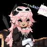 Mitzbehaven's avatar