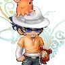 Kenji_Salk's avatar