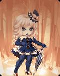 fireangelblue's avatar