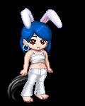 kreepylol's avatar