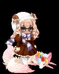 ghurly05's avatar