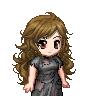Solay8's avatar