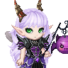 RikaSumire's avatar
